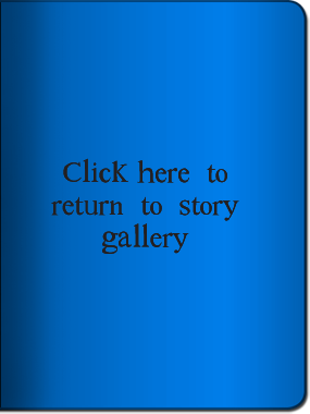 Click to return to story gallery